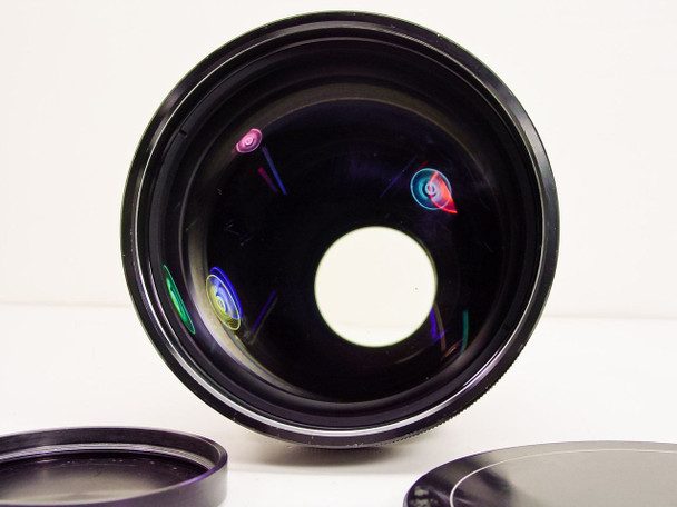 GE 7 to 1 Lens  GL-132