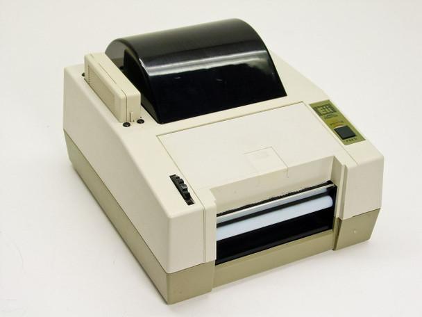 Eltron  Label printer - No Power Supply LP2142PSAT