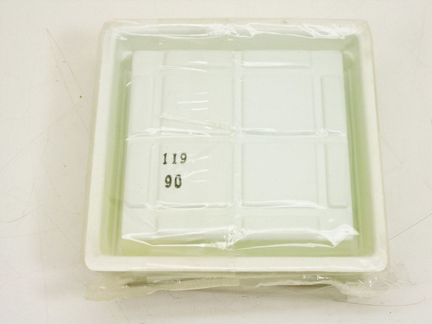 Fisher 12-550-15 Superfrost Plus Precleaned Microscope Slides 1/2 Gross (QTY=72)