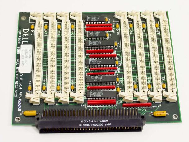 DELL Memory Board PWA 60514