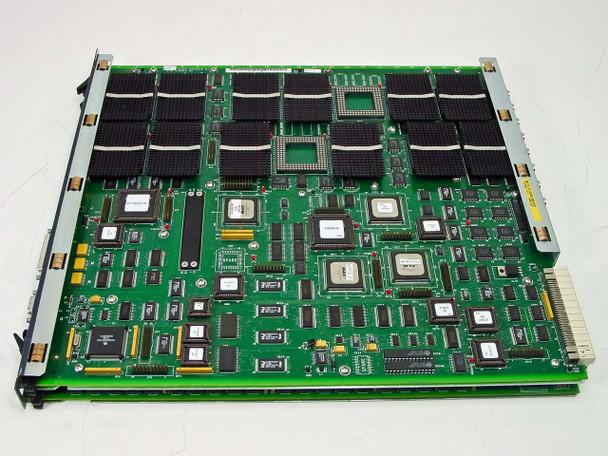 CLI 410024-01 Video Compressor  410444-01