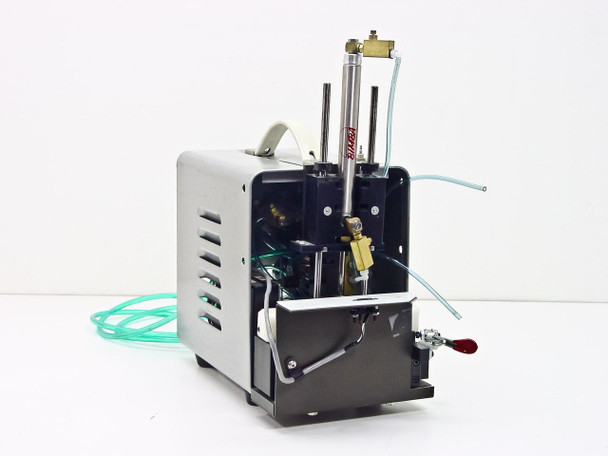Ultramation Pnuematic Linear Thruster Custom Pump OA-4