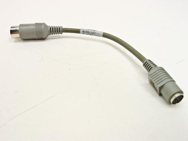 Metrologic Barcode Reader Cable (45 - 45988)