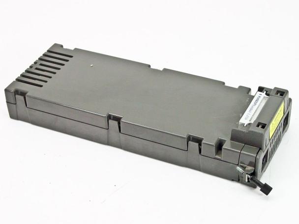 IBM 11F5712 RJ45 Networking Module for 7861 Modem - Vintage 1989