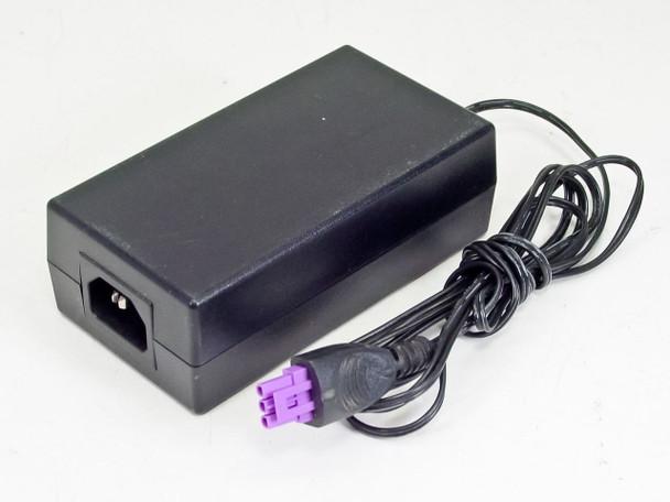 HP 0950-4476 Adapter 32V 1560mA