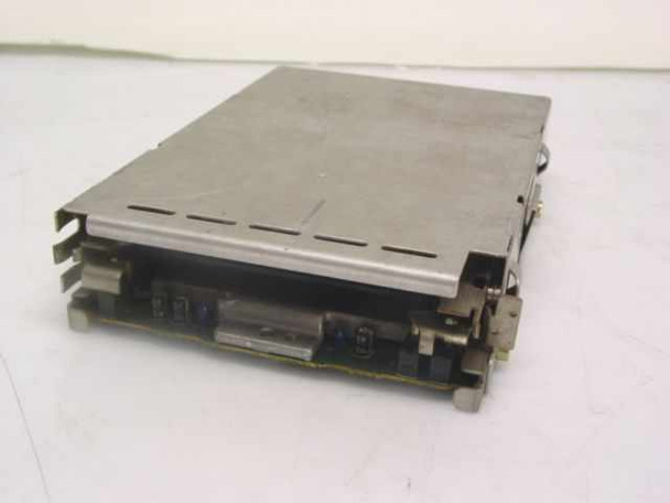 "Sony MP-F75W-11G 3.5"" Apple 2 MB Internal Floppy Drive - MAC 661-0474 - As Is"