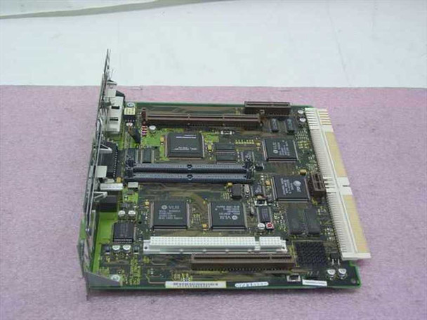 Apple 820-0685-B System Board 75MHz PowerPC 603 CPU 5200 Series