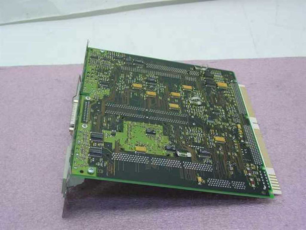 Apple 820-0685-B System Board 75MHz PowerPC 603 CPU 5200 Series
