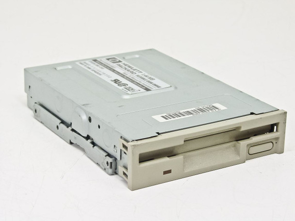 HP 1.44 MB Floppy Drive 3.5 Epson SMD-1340 (D2035-60021)
