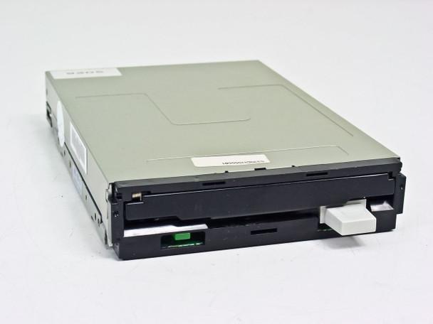Sony 3.5 Apple FDD (MP-F17W-21 SMM)