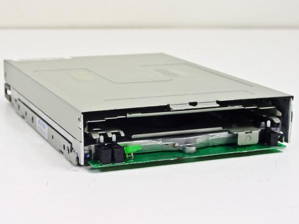 Sony MP-F17W-P1 3.5 1.44 MB Floppy Drive - No Bezel