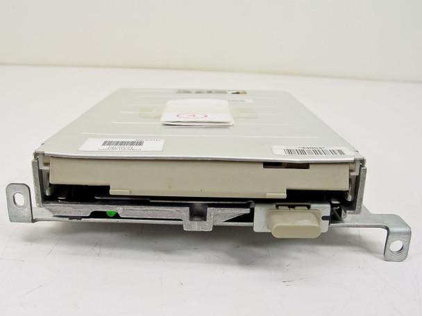 """Compaq 1.44MB 3.5"""" FDD OSDA-81F-U, OSDA-81D (141350-001)"""