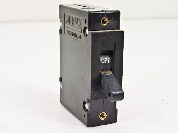 Airpax Circuit Breaker Single Phase