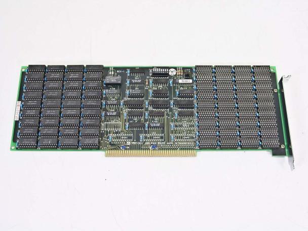 DTK  Memory Card PEI-301