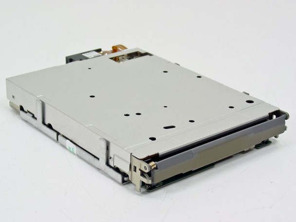 Sony 2.0MB Slim Internal Floppy Drive (MPF22A-01)