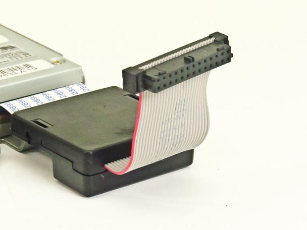 Compaq 1.44MB Laptop FDD 12.7mm (228507-001)
