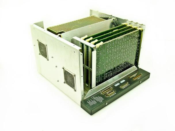HP C1600V Vintage Industrial Computer