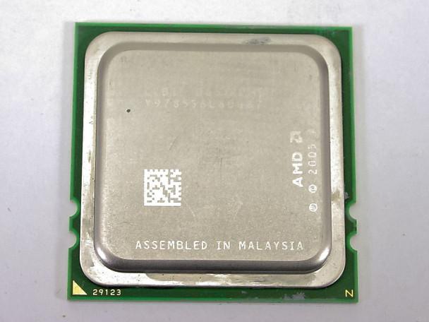 AMD 2.2GHz Opteron 8214 Dual Core 1000MHz 2MB (OSP8214GAA6CR)