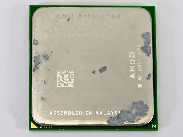 AMD Athlon 64 2.2GHz 512KB CPU (ADA3500DIK4BI)