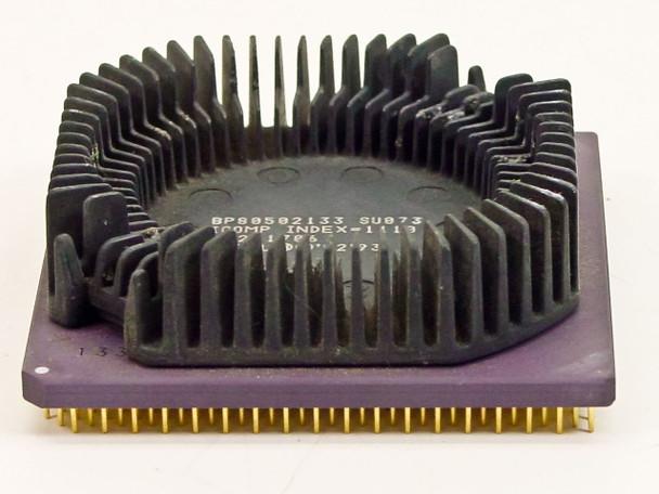 Intel  Pentium BP80502133 133MHz SU073