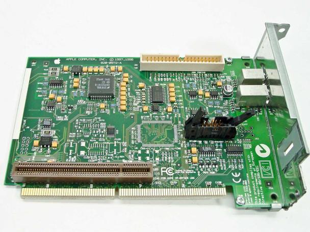 Apple Mac PowerPC Sound Card (820-0972-A G3)