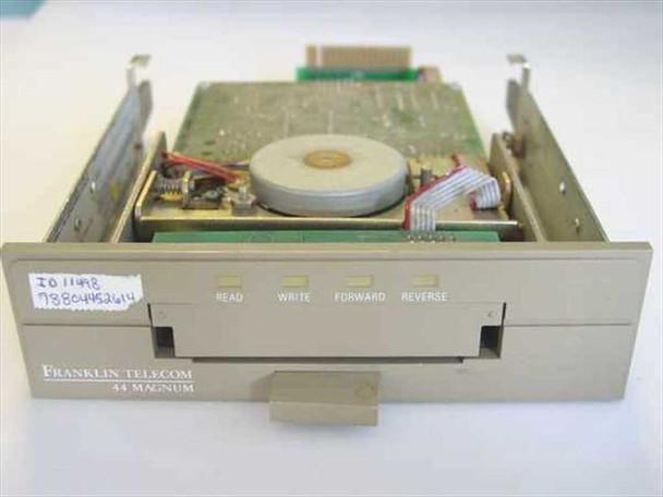3M Franklin Telecom 44 Magnum Internal Tape Drive 84-9801-6012-5