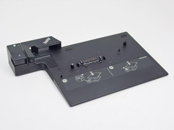 Lenovo T60 Z60 R60 Thinkpad Laptop Mini Dock Type 2505 Port Replicator (42W4627)