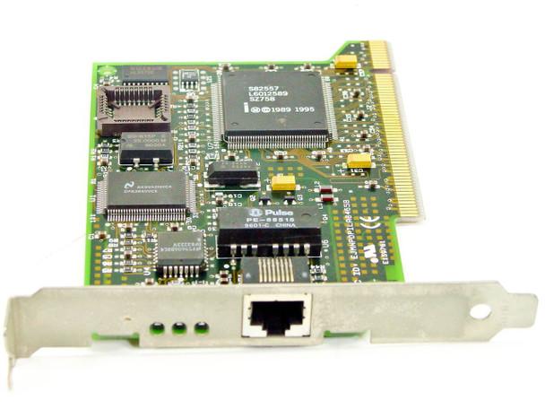 Intel 352509-003 Network Card LAN Ethernet PCI Adapter E139761 10/100