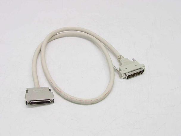 NEC Printer Cable (73499284)