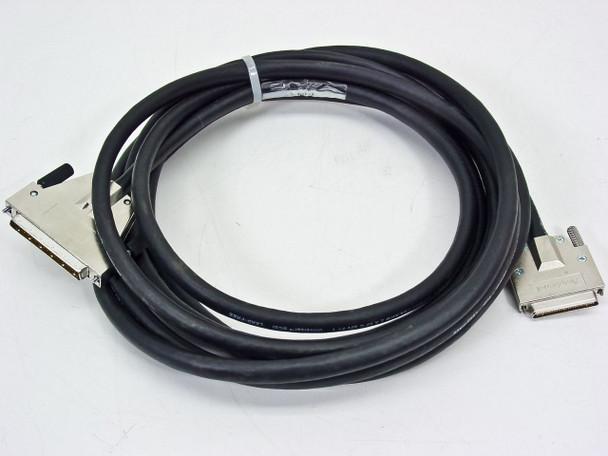 Amphenol 13' Lead-free Cable (J3431)