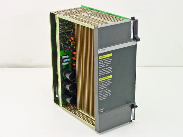 Northern Telecom Inc. Power Supply NT8D06AB