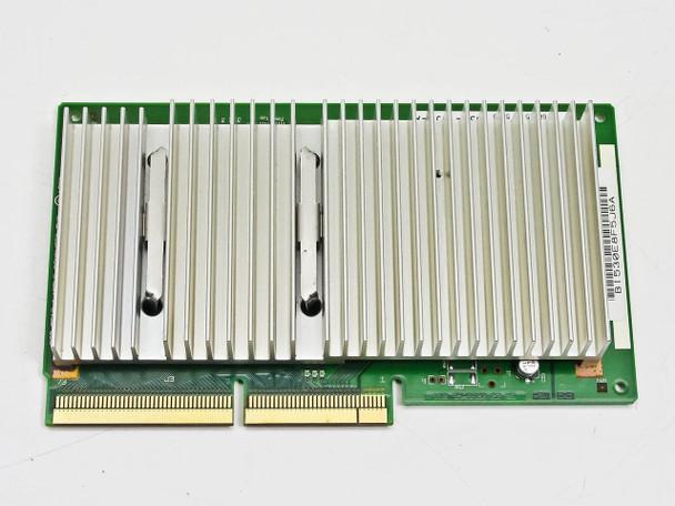 Apple 120 MHz Processor Upgrade Card (820-0612-A)