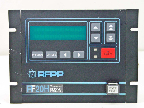 RFPP RF20H Remote Panel with cable - 7910546020