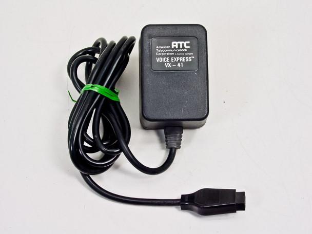 ATC Voice Express VX-41 Power Supply (719067-01)