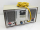 Branson / IPC 03100-S PM-119 RF Generator EIMAC Y-766 -Missing Board AS-IS PARTS