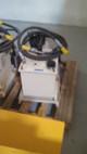 NPC LM-SA 1700 by 4000mm Large Format Solar Panel Heated Vacuum Laminator