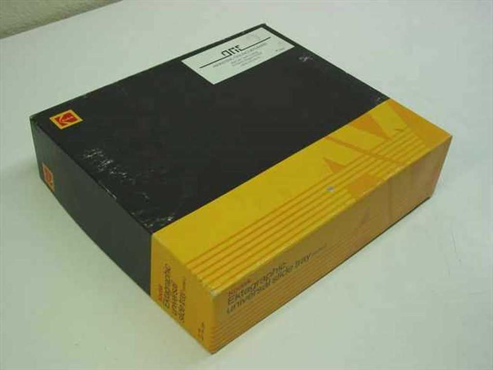 Kodak Slide Projector   Buy New & Used Goods Near You