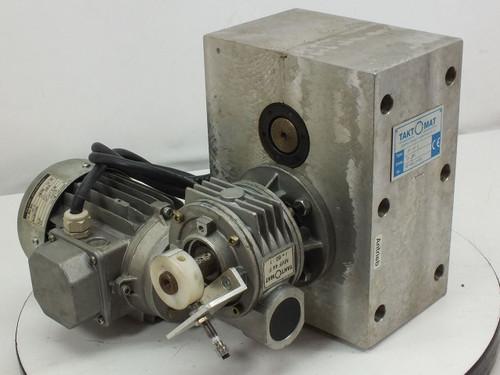 Electromagneticpulsegeneratorcircuit The 555 Stepper Pulse