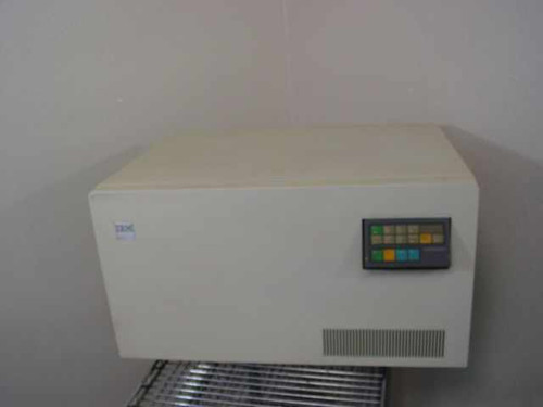 Ibm 3812 002 Laser Printer As Is Recycledgoods Com