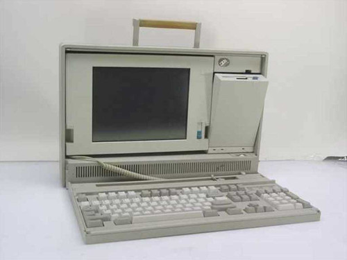 Ibm 8573 031 Portable P70 Laptop Recycledgoods Com
