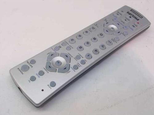 Philips Um4 Magnavox Remote Controller Recycledgoods Com