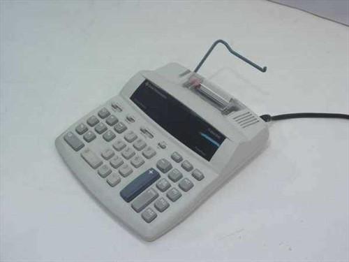 Texas Instruments Ti 5045 Svc Desktop Calculator