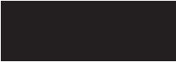 Aruna London ltd