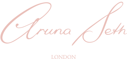 Aruna London ltd