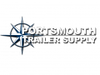PORTSMOUTH TRAILER SUPPLY