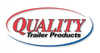 QUALITY TRAILER PRODUCTS