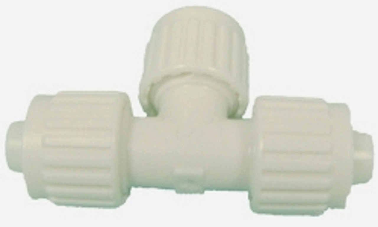 ABS-DWV PIPE & FITTINGS