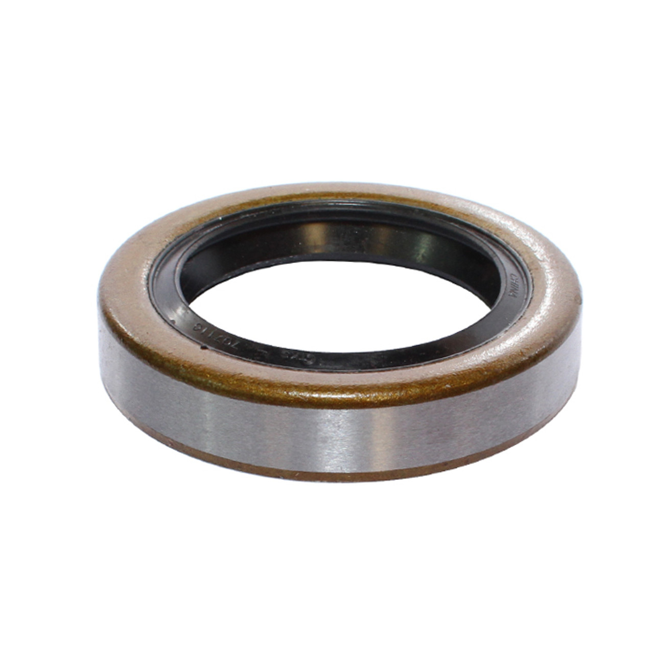 Grease & Oil Seals