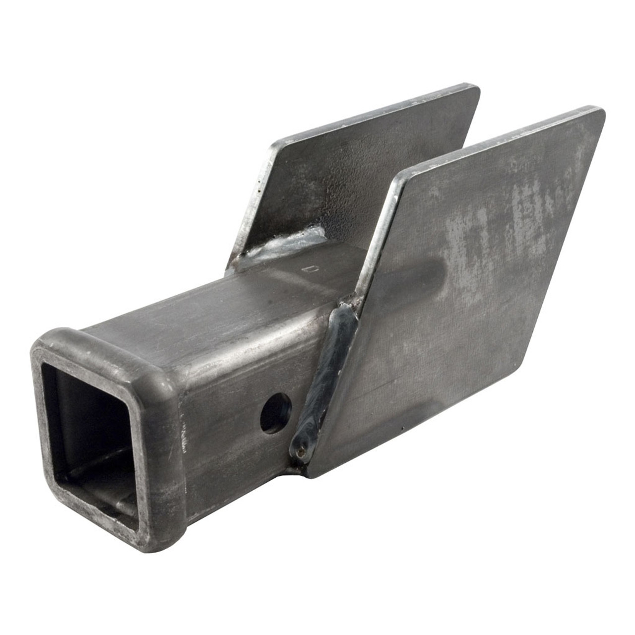 Industrial Towing - Fabrication Components