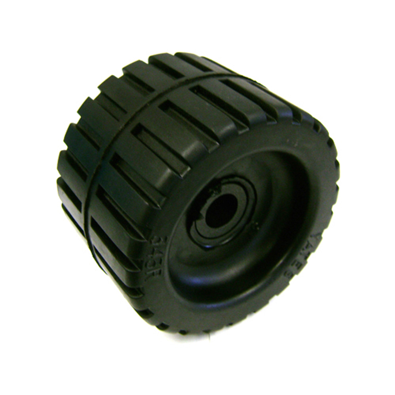 Wobble Rollers